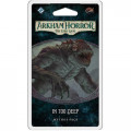 Arkham Horror : The Card Game - In Too Deep 0