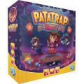 Patatrap Quest 0