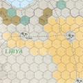 Strategy & Tactics 325 - Italian-Ottoman War 1911-1912 1