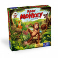 Funky Monkey 0