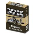 Thunderbolt Apache Leader Expansion 2 - Airborne 0