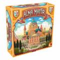 Alma Mater 0