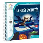 La Forêt Enchantée - Jeu de Voyage