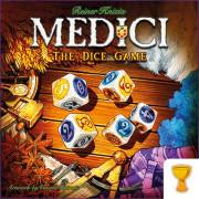 Medici - The Dice Game