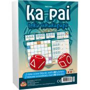 Ka Pai : Toku Whakapapa (Extra Blocks Level 2)
