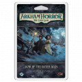 Arkham Horror Card Game:  War of The Outer Gods 0