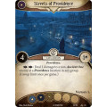 Arkham Horror Card Game:  War of The Outer Gods 2