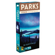 Parks : Extension Nightfall