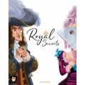Royal Secrets 1