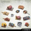 Tavern Feast 0