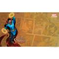Marvel Champions : Doctor Strange Game Mat 0