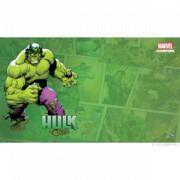 Marvel Champions : Hulk Game Mat