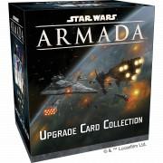 Star Wars Armada : Upgrade Card Collection