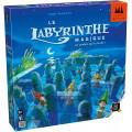 Le Labyrinthe Magique 0