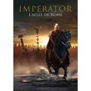 Imperator - L'Aigle de Rome