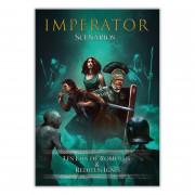 Imperator - Scénarios