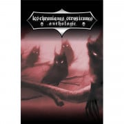 Vampire le Requiem - Chroniques Strygiennes