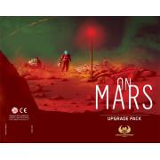On Mars : Upgrade Pack