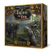 Le Trône de Fer : Starter Baratheon
