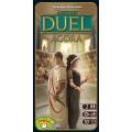 7 Wonders Duel : Agora Expansion 0