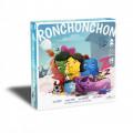 Ronchonchon 0