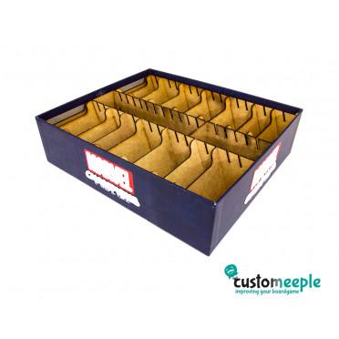 Box Organizer - Marvel Champions