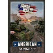 Team Yankee - American Gaming Tin
