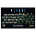Aliens: Assets and Hazards 0