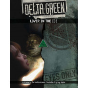 Delta Green Lover in the Ice