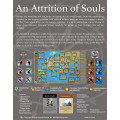 Attrition of Souls 1