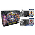 Power Rangers: Heroes of the Grid - Villain Pack 2: Machine Empire 2