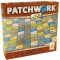 Patchwork VF 0