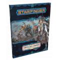 Starfinder - L'attaque de l'Essaim Volume 1/2 0