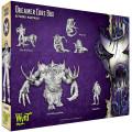 Malifaux 3E - Neverborn - Dreamer Core Boxe 1