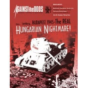 Against the Odds 31 - Hungarian Nightmare