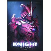 Knight - Nodachi : PDF