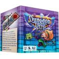 Dungeon Drop 0