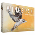 Wingspan - Oceania Expansion 0