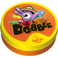Dobble Animaux 0