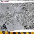 Tapid de jeu officiel Frostgrave 90x90 2