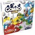 Combo Color 0