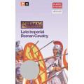 Mortem Et Gloriam: Late Imperial Roman Cavalry 0