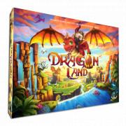 Dragonland