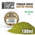 Flocage Bois - Vert Sec - 180ml (copie) 0