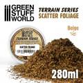 Flocage Bois - Beige - 280ml 0