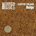 Flocage Bois - Beige - 280ml 1