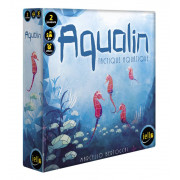 Aqualin