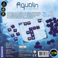 Aqualin 1