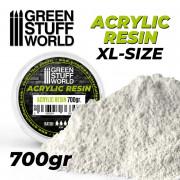Résine Acrylique 700gr