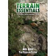 Terrain Essentials